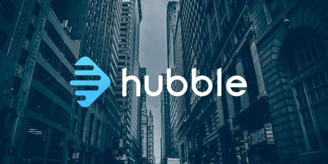 Получайте дополнительный доход подключившись к Hubble